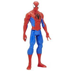 Hasbro Figurine Articulée Spider-Man 30 cm