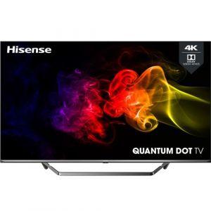 Hisense 65U7QF - TV QLED