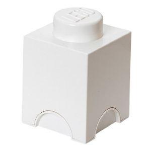 Lego Boîte de rangement Brique 1 plot