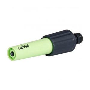 Cap Vert 98795 - Lance multijet réglable