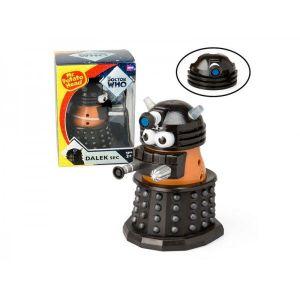 Underground Toys Figurine Doctor Who Mr Patate Dalek Sec (15 cm)