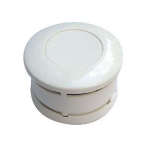 Lifebox Détecteur de fumée FUMEE NF 1 AN