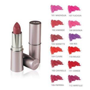 BioNike Defence Color Lipvelvet Noisette N103