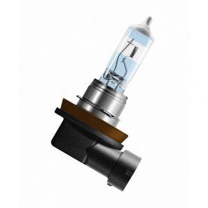 Osram Ampoule halogène Auto 64211NBU-01B Night Breaker Unlimited H11 55 W 1 pc(s)
