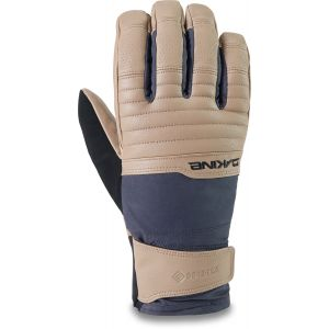 Dakine Maverick Gore-Tex Glove Stone/Night Sky Gants de ski Homme
