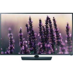 Samsung UE48H5090 - Téléviseur LED 121 cm