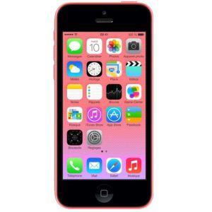 Apple iPhone 5C 8 Go