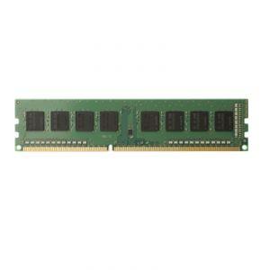HP T0E51AT - Barrette mémoire 8 Go (1 x 8 Go) non ECC DDR4-2133