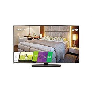 LG 55UV761H - Téléviseur LED 140 cm Hotel