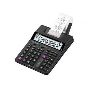 Casio HR150 RCE - Calculatrice imprimante + Adapt.