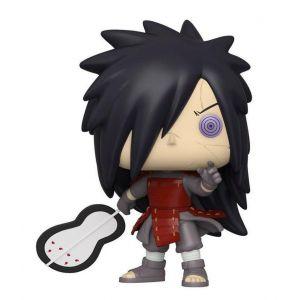 Funko Figurine Naruto Shippuden - Madara (Reanimation) Exclusive Pop 10cm