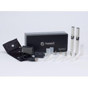 Joyetech Kit cigarette électronique Ego-C2