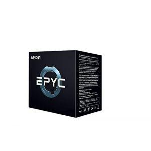 AMD EPYC 7401P (2 GHz)