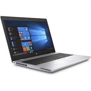 HP PROBOOK 650 G4 3ZF94EA