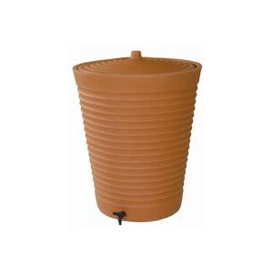 Belli Récupérateur à eau Trentino 275 litres