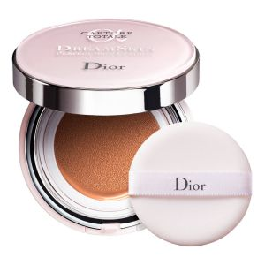 Dior Capture Totale Dreamskin Perfect Skin Cushion 040 - Soin jeunesse créateur de teint parfait
