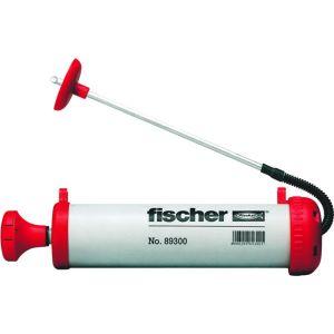 Fisher Soufflette ABG grand format : Fischer 089300
