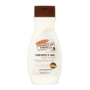 Palmer's Huile de Coco - Lait hydratant pour le Corps 250 ml