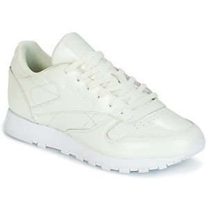 Reebok Chaussures Classic CLASSIC LEATHER PATENT