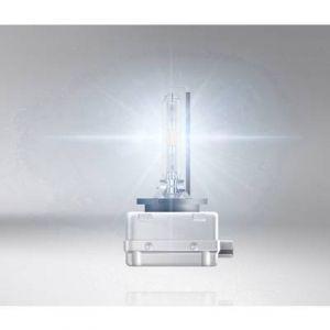 Osram Ampoule xénon D1S 35 W