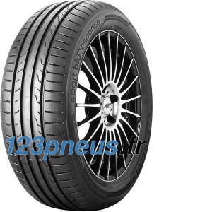 Dunlop 225/45 R17 91W SP Sport Bluresponse MFS