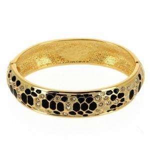Guess Ubb81331 - Bracelet pour femme en métal