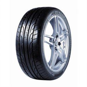 Dunlop 215/35 ZR18 84Y SP Sport Maxx XL MFS