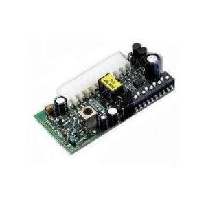 Nice Recepteur embrochable 2 canaux 433.92Mhz - FLOXI2