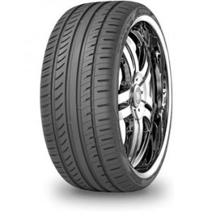 Runway Pneu PERFORMANCE 926 215/45 R17 91 W