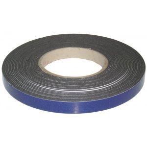 Tramico Joint compriband trs section 15 mm plage d'utilisation 2 - 5 mm longueur 10 mètres : 1445430000