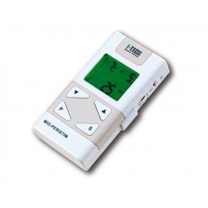 I-Tech Electrostimulateur MIO-PERISTIM V