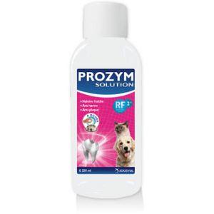 Sogeval Prozym RF2 - Solution buvable anti-tartre