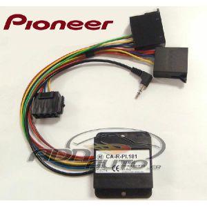 Pioneer CA-R-PI.181