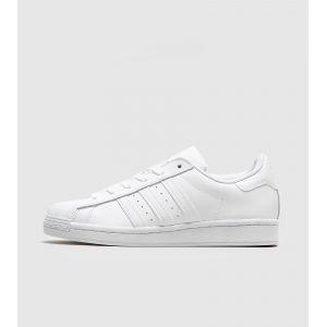 Adidas Originals Superstar, Blanc - Taille 36