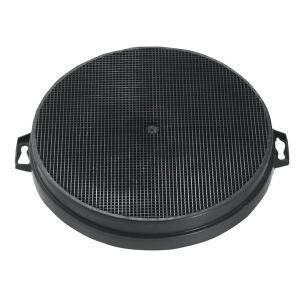 Rosières fch280 - Filtre charbon pour hotte hcf63