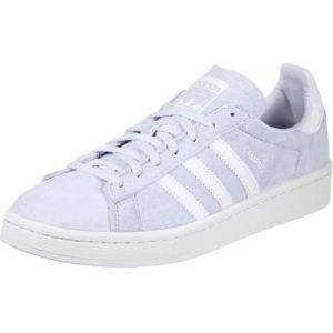 Image de Adidas Baskets basses Campus Bleu Originals
