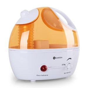 Klarstein Belleville - Humidificateur d'air
