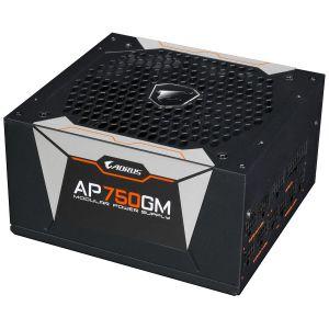 GigaByte Aorus P750W - 750W