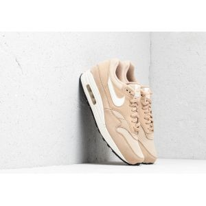 Nike Baskets basses AIR MAX 1 Beige - Taille 39,40,42,43,44,45,47,38 1/2,47 1/2