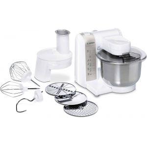 Bosch MUM48W1 - Robot de cuisine