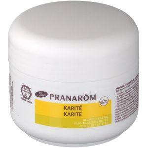 Pranarôm Beurre de karité