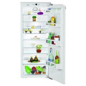 Liebherr IK 2720 - Réfrigérateur