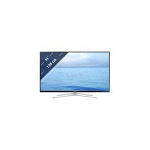 Samsung UE55H6620 - Téléviseur LED 3D 138 cm