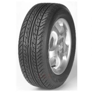 Nankang 155/70 R12 73T Toursport 611