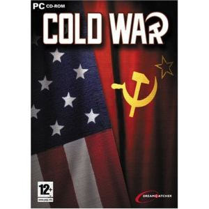 Cold War [PC]