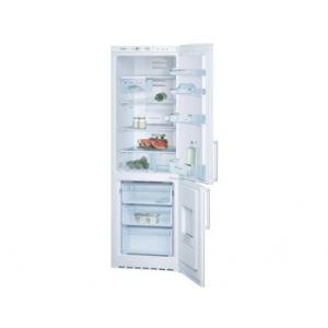 Bosch KGN36X04 - Réfrigérateur combiné