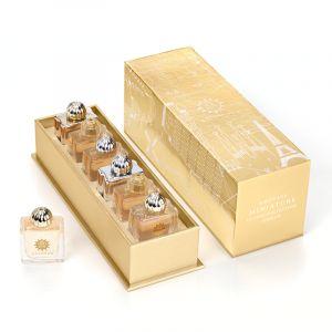 Amouage Classic - Coffret de 6 miniatures pour femme