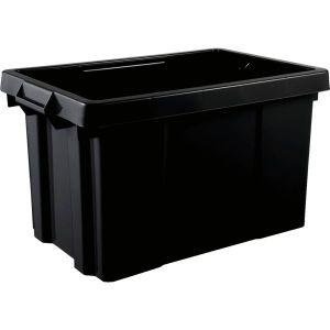 Eda Plastiques Bac Pro (54 L)