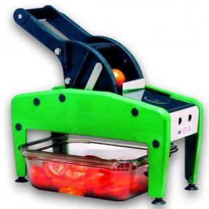 Matfer Bloc 13 lames de rechange pour coupe-tomates - 215720