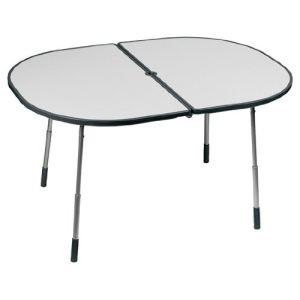 Lafuma Hawaï - Table pique-nique